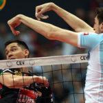 Una grandissima Lube si ferma a un passo dal titolo europeo, il Kazan vince 3-2