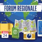 L'economia del turismo al centro di un forum regionale alla Rotonda a Mare di Senigallia