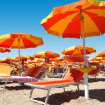"""""""L'incertezza politica sta penalizzando le imprese del turismo"""""""