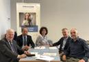 Amerigo Varotti è il nuovo presidente di Formaconf, agenzia formativa e per il lavoro