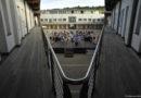Eccezionale concerto dedicato alla musica di Bruce Springsteen al Porto turistico di Ancona