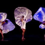 A luglio torna Civitanova Danza, il festival dedicato al maestro Enrico Cecchetti