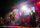 Lunedì a Macerata si apre il sipario sul Festival Musicultura 2018