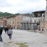 Tre iniziative di rilievo nelle Marche per la settimana del patrimonio culturale