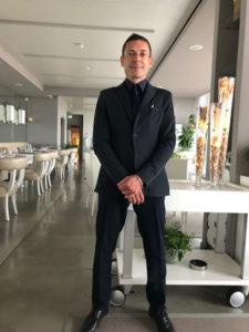 L'Hotel Excelsior di Pesaro vanto dell'ospitalità della terra marchigiana