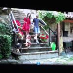 """Presentato """"Il cane e l'aquilone"""": un bel film made in Pesaro, nato dalla passione per il cinema"""