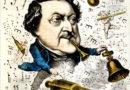 A Pesaro dieci serate di grande musica con il Conservatorio Rossini
