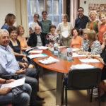 Ai blocchi di partenza il nuovo comitato regionale Unicef Marche