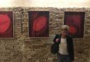 Cristina Messora espone le sue opere al Museo del giocattolo e del bambino