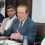 Il Pakistan si apre ai prodotti, servizi e tecnologia delle Marche