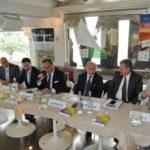 Troppi provvedimenti bloccati, da Confartigianato Trasporti sollecitate risposte al nuovo ministro Toninelli