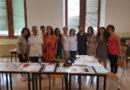 Commozione all'esame di maturità: nella tesi di una studentessa la storia e le conquiste del presidente Uici