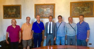 Il senatore Andrea Cangini ha presentato un'interrogazione al Ministro del Lavoro a sostegno degli ultra cinquantenni disoccupati piceni