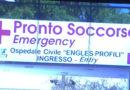 """Romagnoli e Terzoni (M5S): """"No alla chiusura del Punto nascita dell'Ospedale di Fabriano. Il governatore Ceriscioli provveda al suo potenziamento"""""""