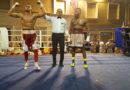 Nurja e Bermeta conquistano due importanti vittorie a Montegiorgio