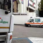 Trasporto sanitario nel caos, troppe criticità ma l'Asur continua a non dare risposte positive