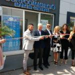 Inaugurata la nuova sede di Fermo – Porto San Giorgio della Confcommercio