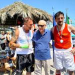 Oltre cento atleti di 14 regioni a Lido di Fermo per una grande festa del pugilato italiano