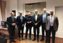 Grande soddisfazione di Feding Marche per le dichiarazioni del presidente Ceriscioli favorevole al rinvio della legge sismica regionale