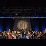 Un doppio concerto della Filarmonica Gioachino Rossini per inaugurare il 51° Festival delle Nazioni di Città di Castello