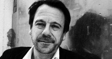 Omicidi, racket, immigrazione clandestina e tanti personaggi insospettabili nell'ultimo romanzo del maestro del noir Michel Bussi
