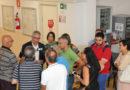 Chiesta un'accelerazione per la realizzazione dell'Ospedale unico della provincia di Ascoli