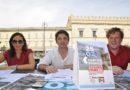 """Festa Pesaro, edizione targata #energialocale: nove giorni di politica e vivacità nel """"cuore"""" della città"""