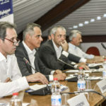 Oltre 1.700 imprese artigiane della provincia di Ancona interessate dalla domanda turistica