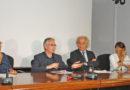 Una collaborazione sempre più stretta tra il Servizio sanitario regionale e l'Università Politecnica delle Marche