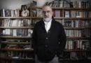 Ergastolo ad Ahmet Altan per le sue opinioni contro il regime turco, una vera sciabolata