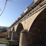 Sicurezza di ponti e cavalcavia, eseguiti i primi monitoraggi sulle strade della provincia di Ascoli Piceno
