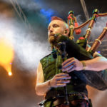 Il Montelago Celtic Festival comincia la nuova avventura