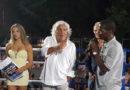 A Lido Tre Archi di Fermo una grande serata di boxe grazie al dinamico Luciano Romanella