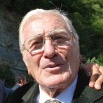Pesaro in lutto per la scomparsa di Vito Rosaspina, ex presidente della Provincia