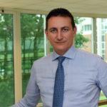 Nel primo semestre 2018 concessi nelle Marche da Ubi Banca finanziamenti per 380 milioni di euro