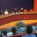 Papa Francesco ricorda all'Angelus il progetto di spiritualità familiare avviato a Loreto da monsignor Dal Cin