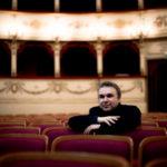 La musica sinfonica, a Pesaro una guida all'ascolto per non addetti ai lavori