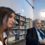 Una conferenza su Pirandello richiama a Pesaro tante persone