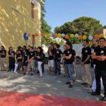 Le nuove povertà si fanno largo a Pesaro dove cresce anche la solidarietà