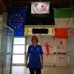 Bocce, ai campionati italiani B-C di Roma, un titolo e 5 medaglie per le Marche