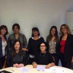 Si è costituito il gruppo Donne di Confapi Ancona
