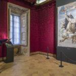 Lorenzo Lotto invita a scoprire le Marche