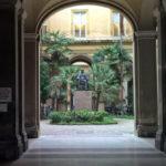 Il Conservatorio Rossini guarda al sociale e riprende la collaborazione con la Lega Italiana per la Lotta contro i Tumori
