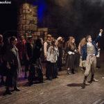 Il fango e l'anima, successo annunciato al Teatro Rossini di Pesaro