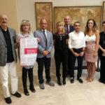 Dopo 20 anni torna il Premio Marche con la partecipazione di tanti artisti