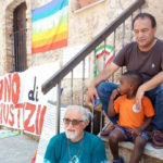 """Rifondazione comunista: """"Domenica saremo alla marcia per la pace Perugia-Assisi per la solidarietà e contro il razzismo"""""""