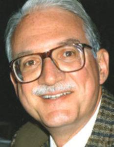 Una lectio magistralis del filosofo Luigi Alfieri incanta il numeroso pubblico della Sala Rossa del Comune di Pesaro