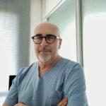 One day Diabete gestazionale: dalla prevenzione alla gestione clinica multidisciplinare, una strategia per vincere