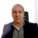 Semplificazione fiscale, rischio di maggiori adempimenti e tassazione troppo elevata anche nelle Marche