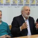 """Quota 100 per andare in pensione, Mercante (Anaao): """"Negli ospedali delle Marche rischia di provocare un esodo tra i medici"""""""